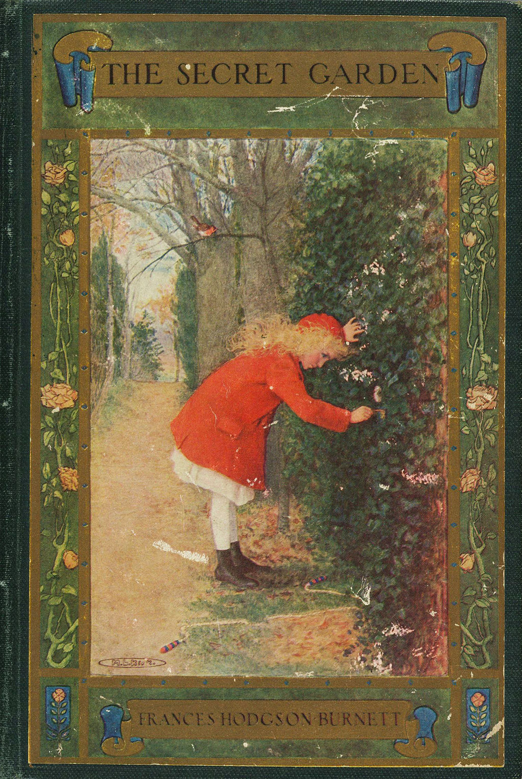 Houghton_AC85_B9345_911s_-_Secret_Garden,_1911_-_cover.jpg