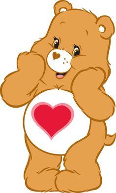 716b4af53adda82a4ebf82e04b73fe56--care-bear-party-bear-images.jpg
